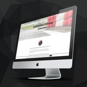 Defensive Driving Courses website