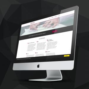 Smethurst & Co LLP Website